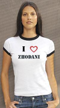 I heart Zhodani