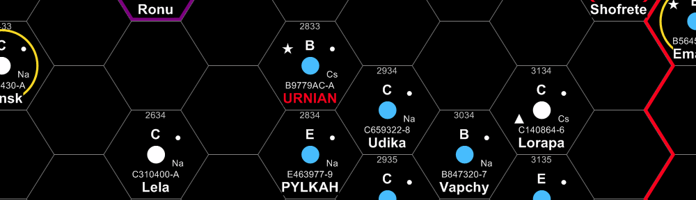 Urnian
