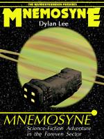 Mnemosyne Sourcebook
